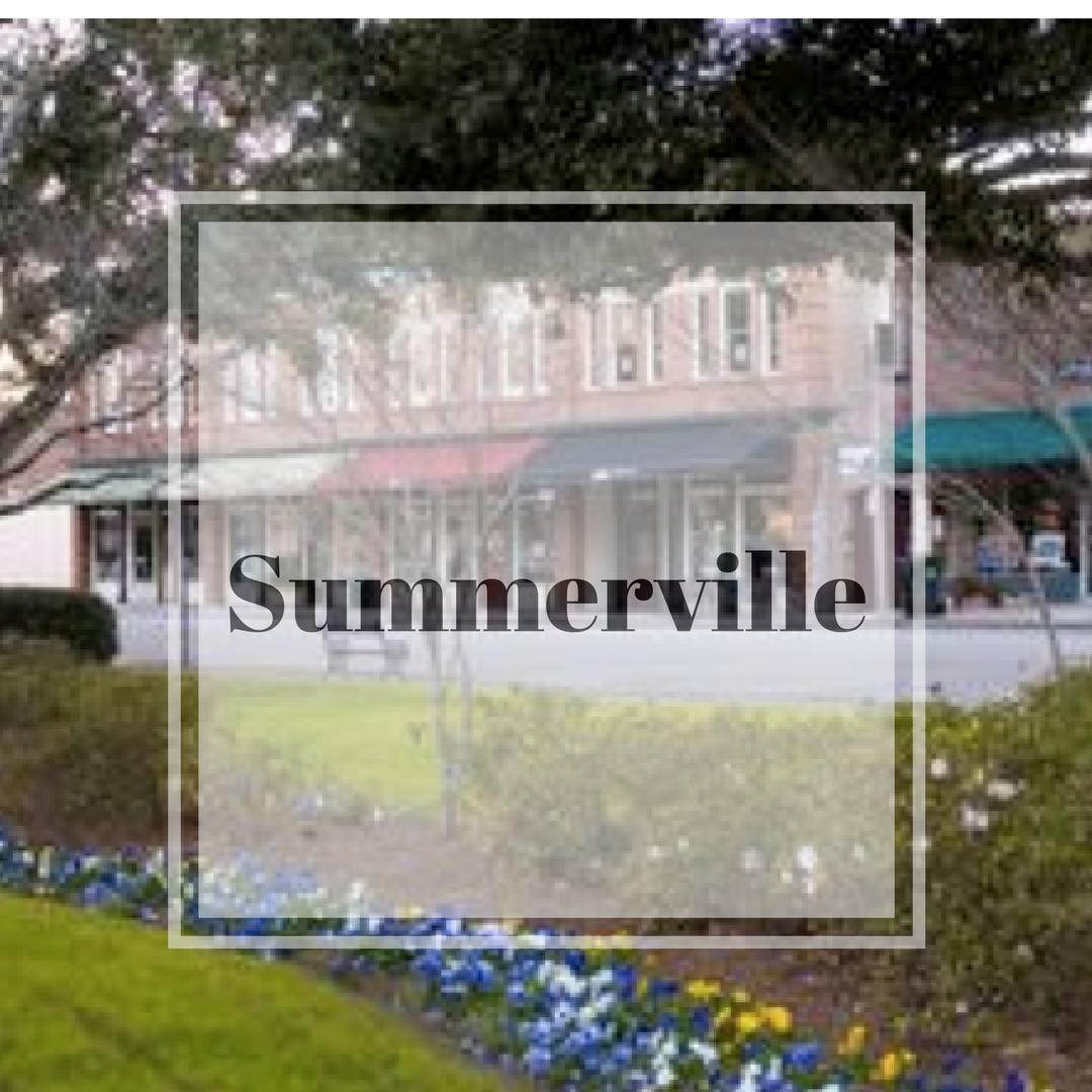 summerville.png