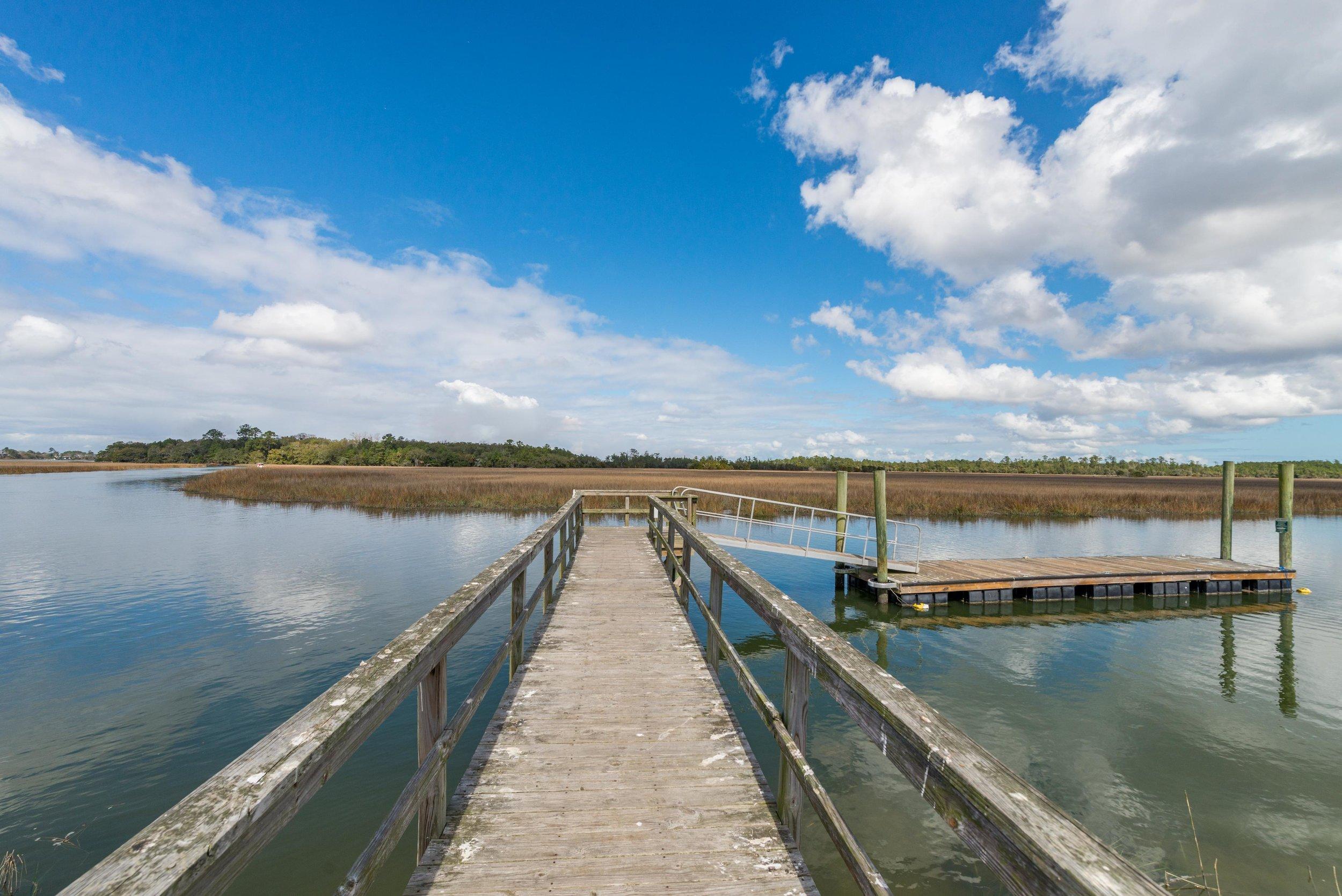 CoastalREphoto233EtiwanPointeDr.-19.jpg