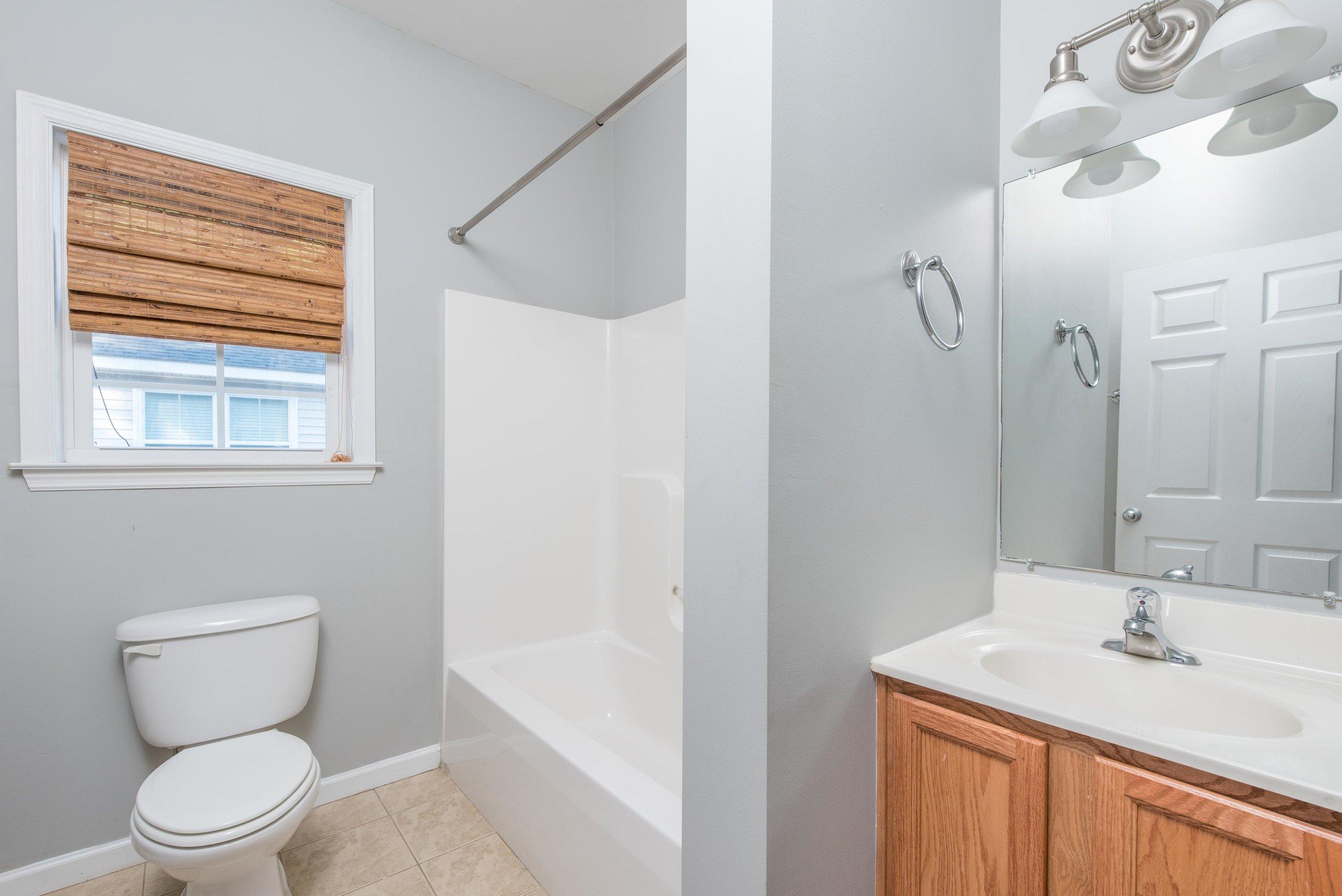 J Guest Bathroom.jpg