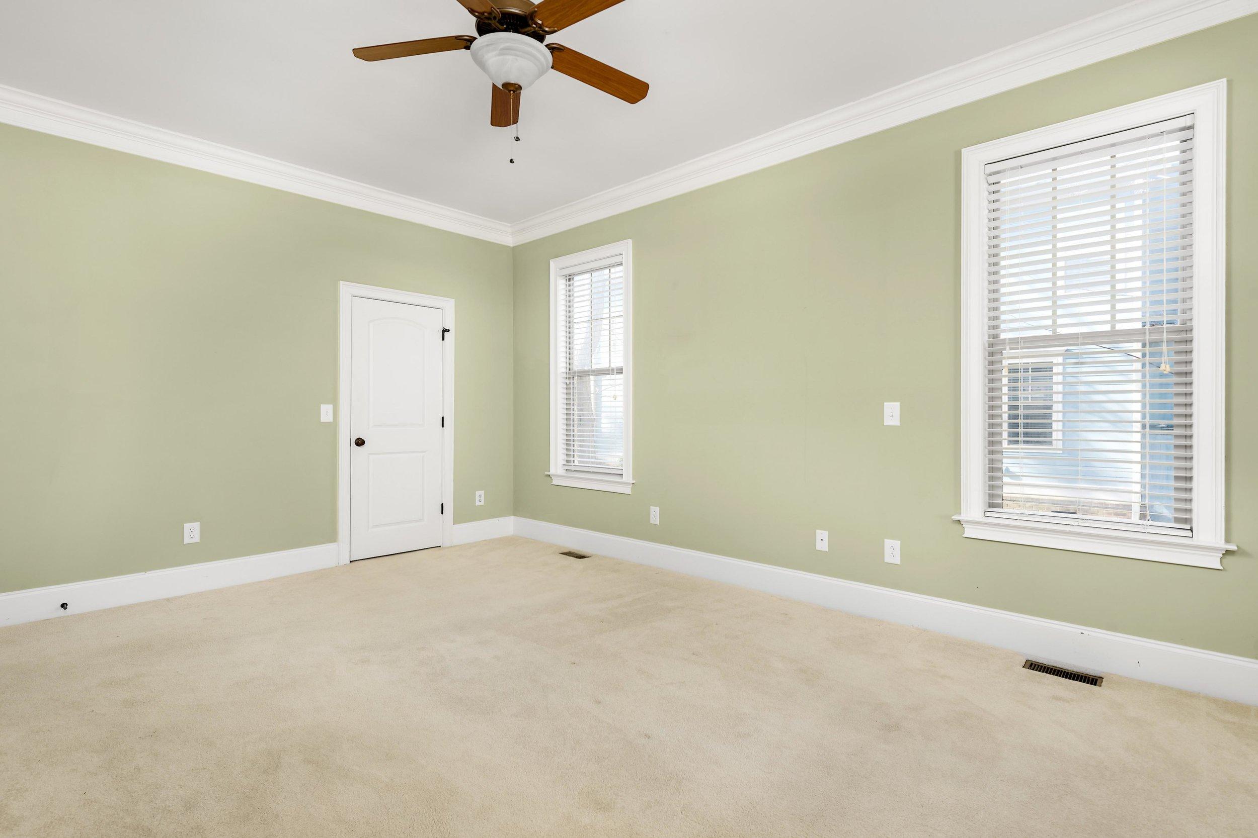 m2 Master Bedroom.jpg
