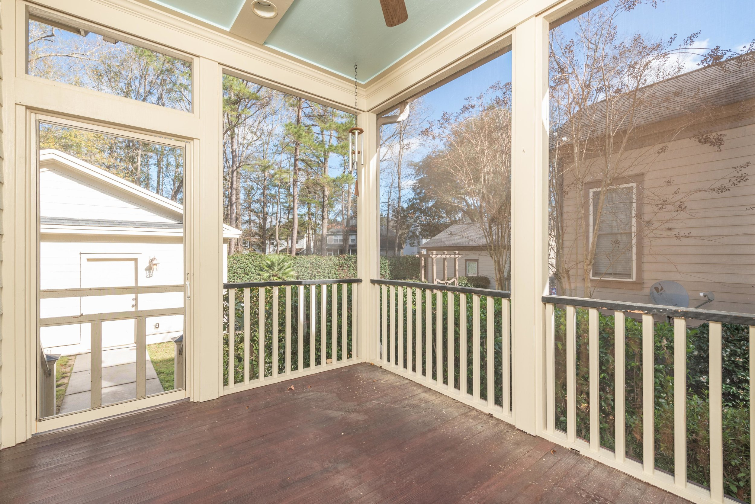 k4 Screened Porch.jpg