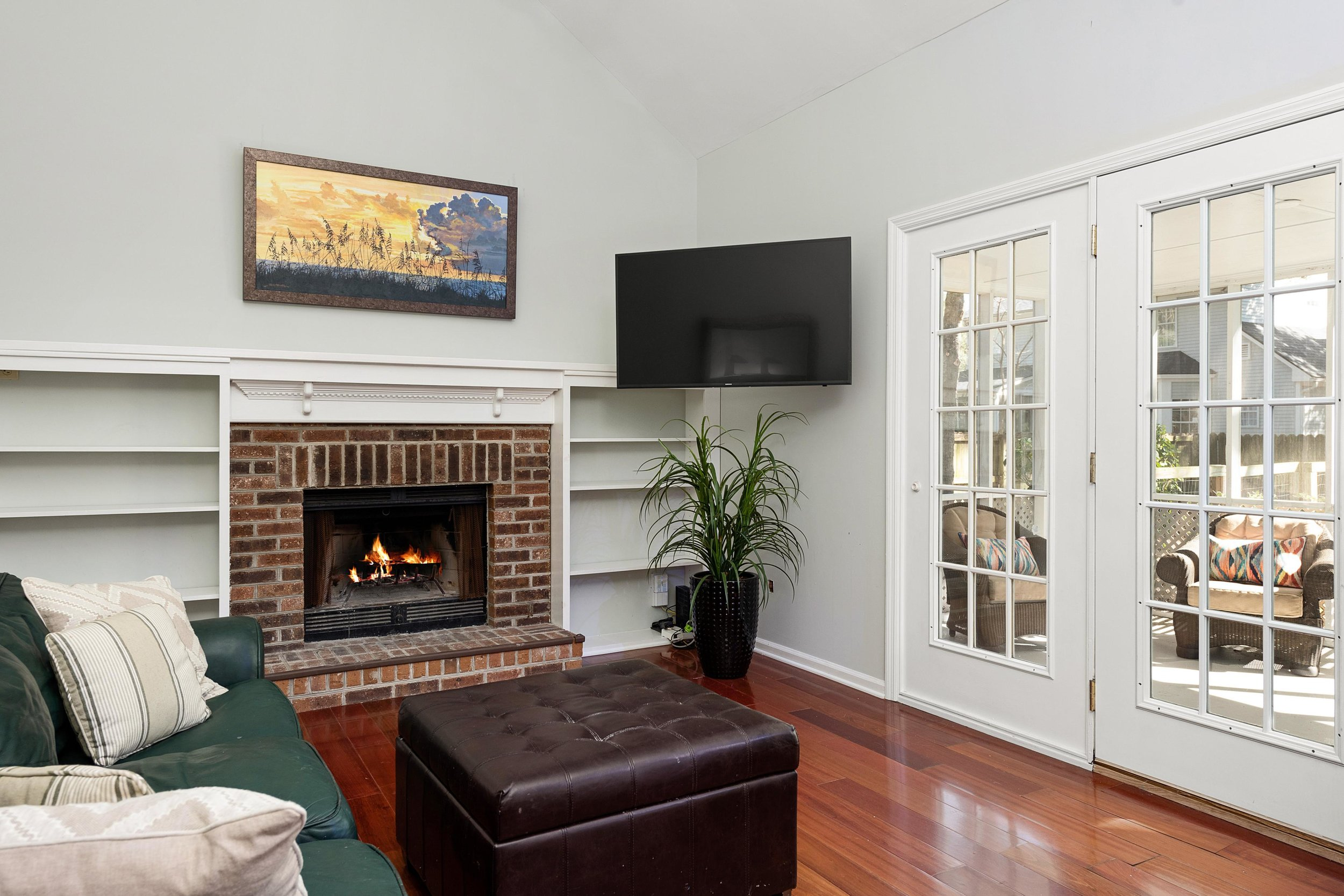 Living Room with Fireplace.jpg