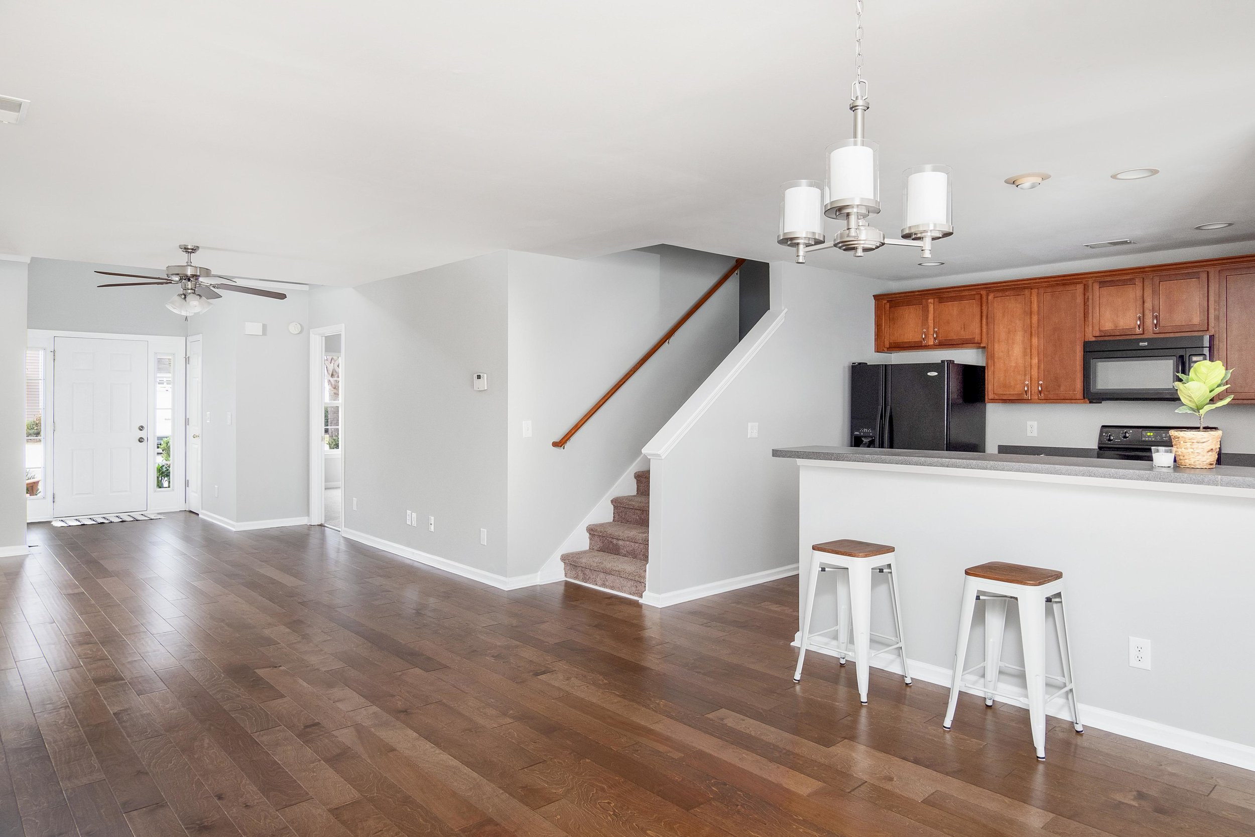 5 Downstairs.jpg