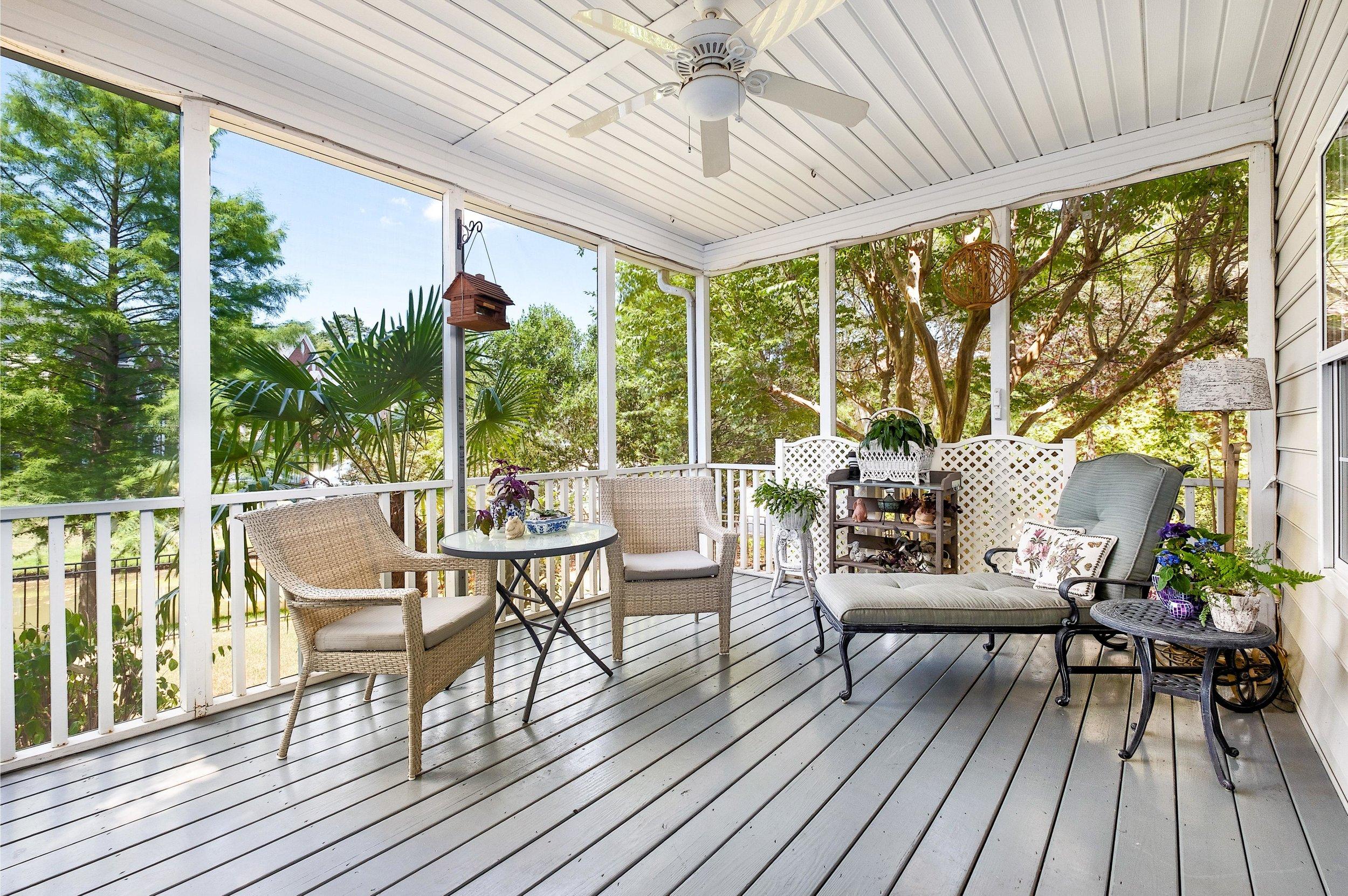 4 Porch best.jpg