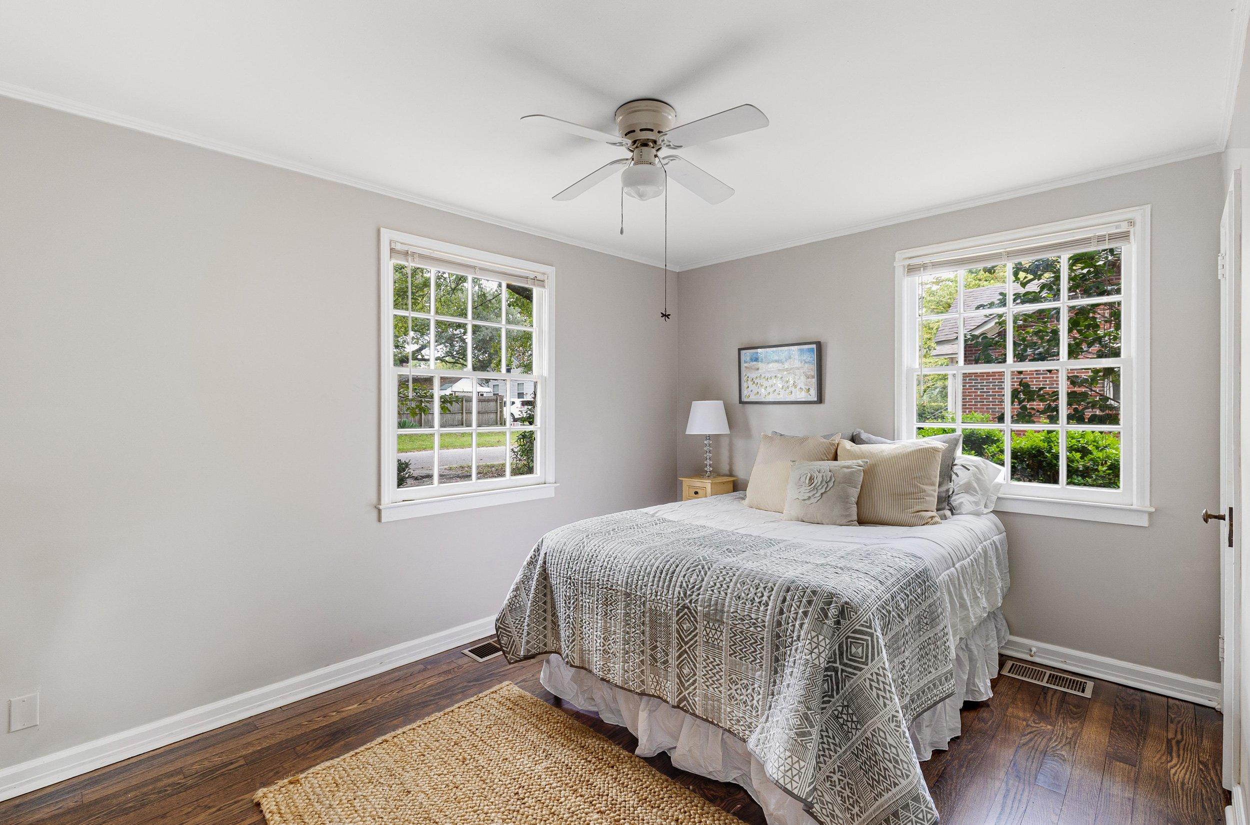 9. Bedroom.jpg