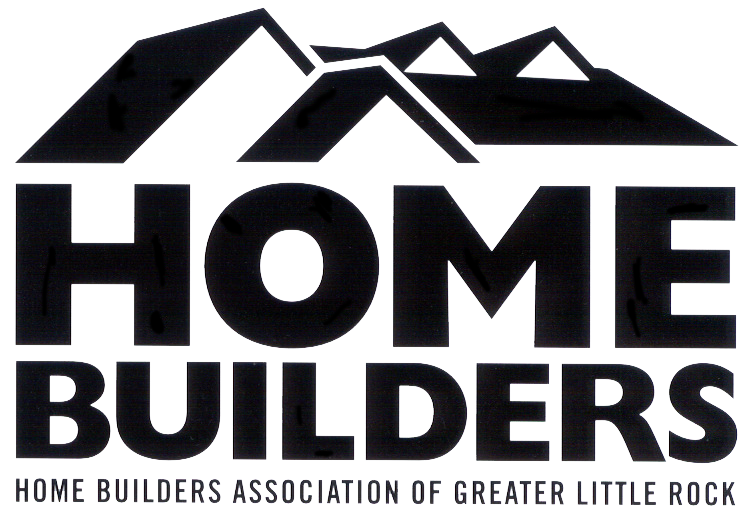 Home Builders LR.png