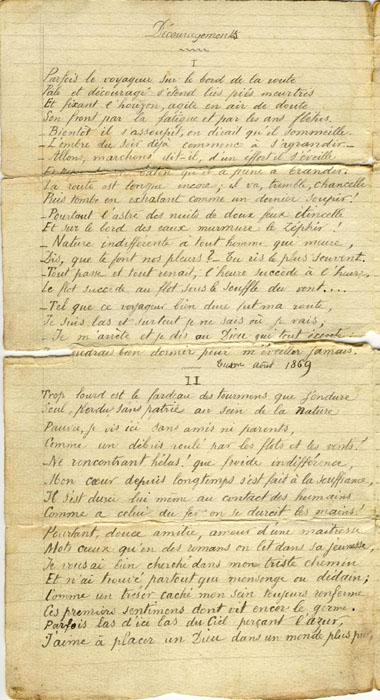 leon-poems-page1-800.jpg