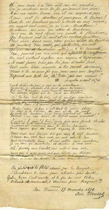 leon-poems-page2-800.jpg