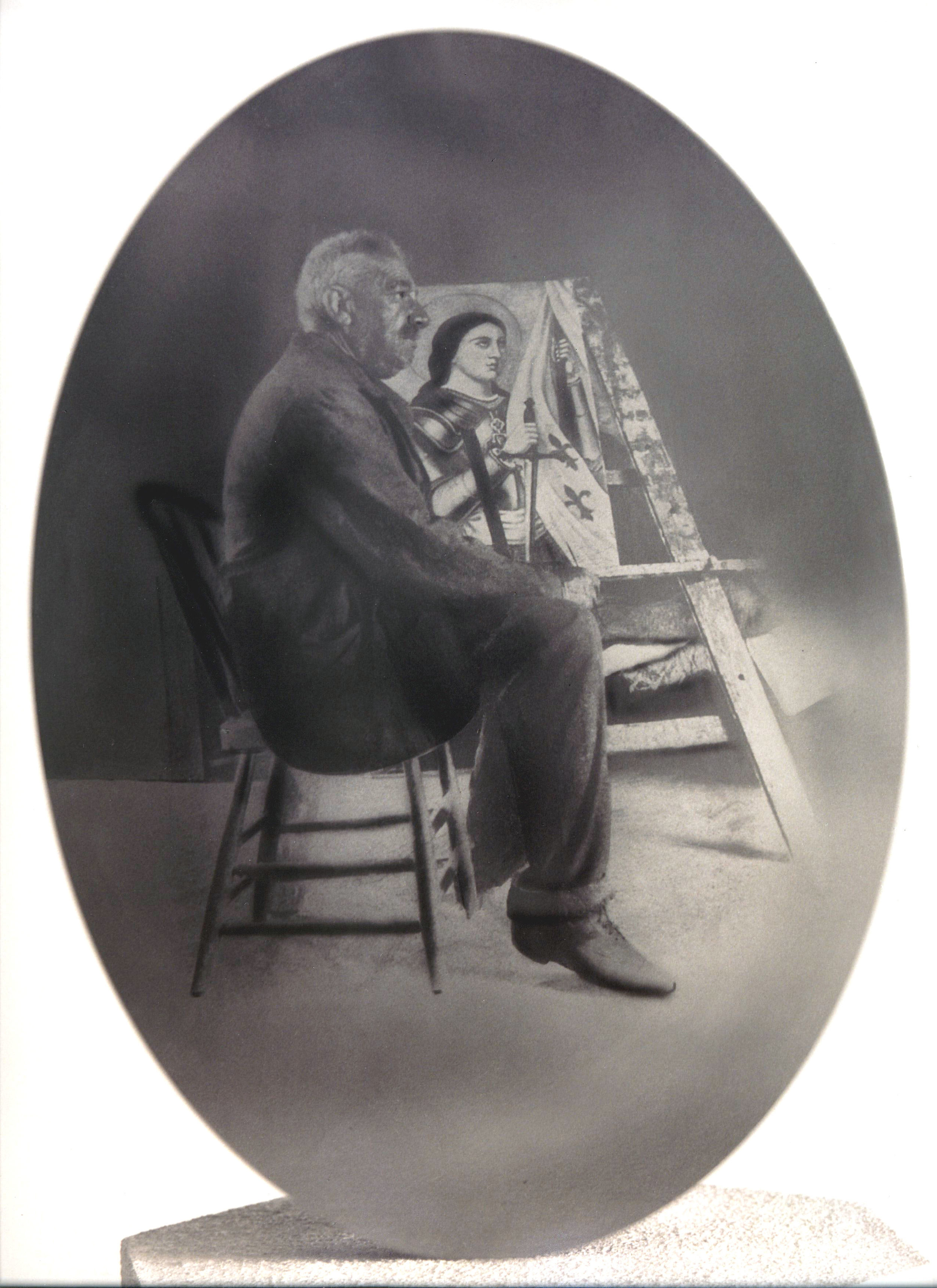 leon-self-portrait-LIGHT.jpg