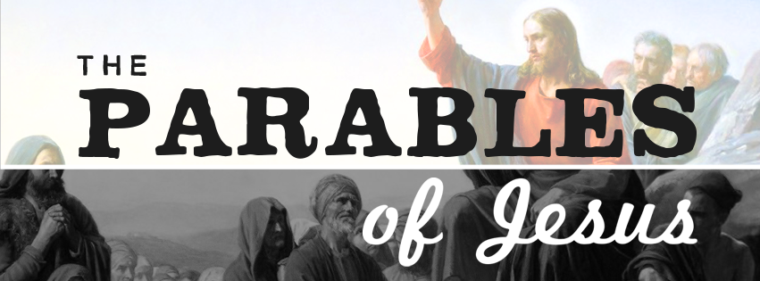 the-parables-citywest-slide.png