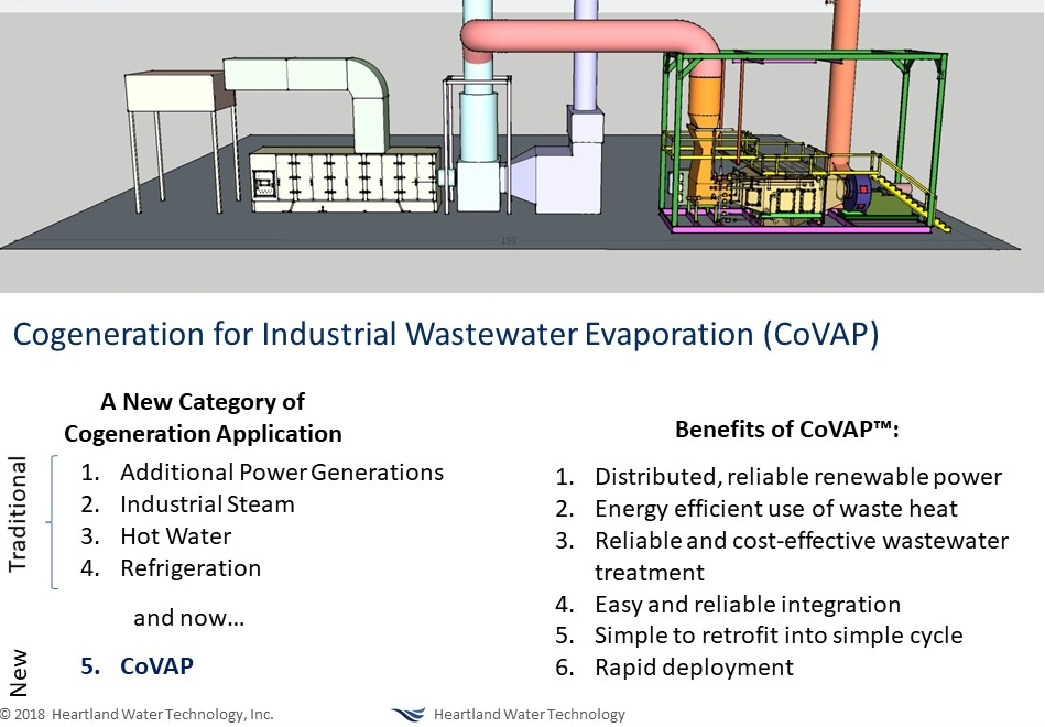 Heartland Water Technology Company Intro_CoVAP Overview.jpg