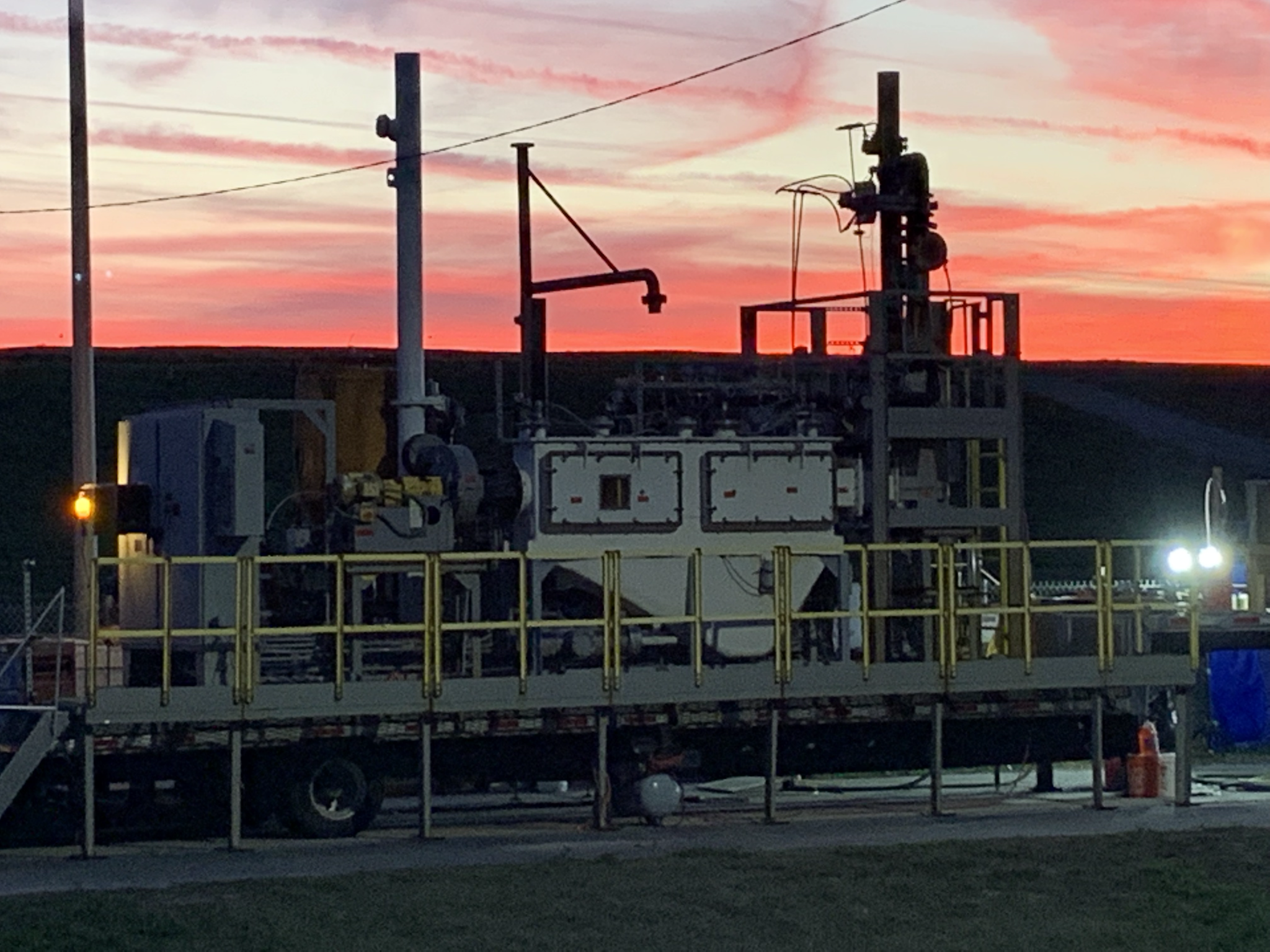 Pilot Concentrator at Sunset 2.png