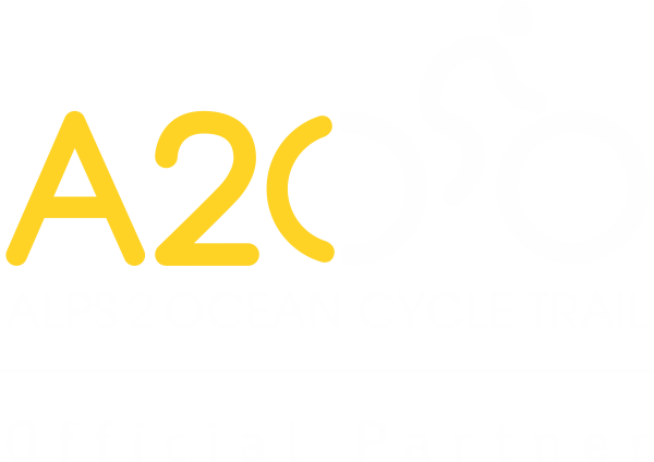 Alps 2 Ocean Cycle Trail - Official Partner.png