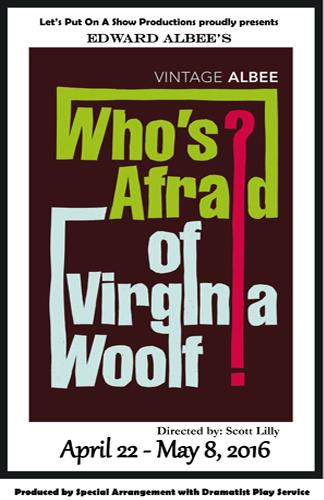 PS-Sidebar-Whos-Afraid-Of-Virgina-Woolf.jpg