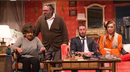 Past-Shows-Whos-Afraid-Of-Virgina-Woolf-Image.jpg
