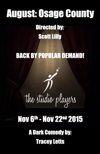 Past-Shows-AOC-Nov-2015-2.jpg
