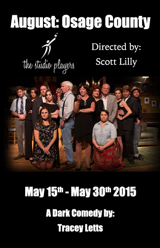 Past-Shows-AOC-May-2015-3.jpg