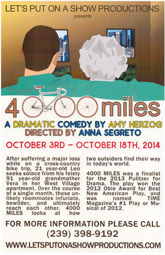 Past-Shows-Sidebar-4000-Miles.jpg
