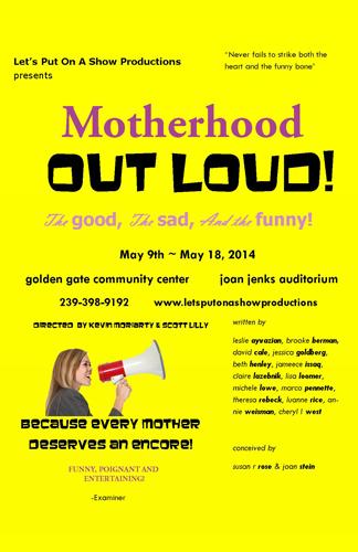 Past-Shows-Sidebar-Motherhood-Out-Loud.jpg