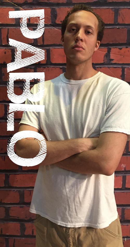 Pablo-Wall.jpg