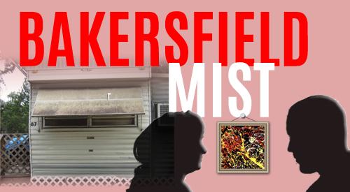Studio-Players-Bakersfield-Mist.jpg