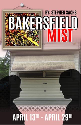 past_sidebar_bakersfield_studio_players.jpg