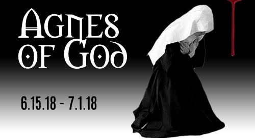 Studio-Players-Agnes-of-God-Event-Main.jpg
