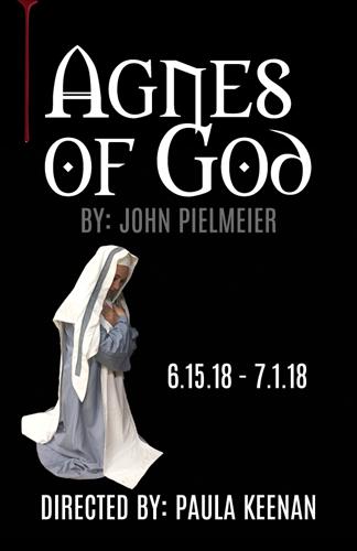 Past-Shows-Sidebar-Agnes-of-God.jpg