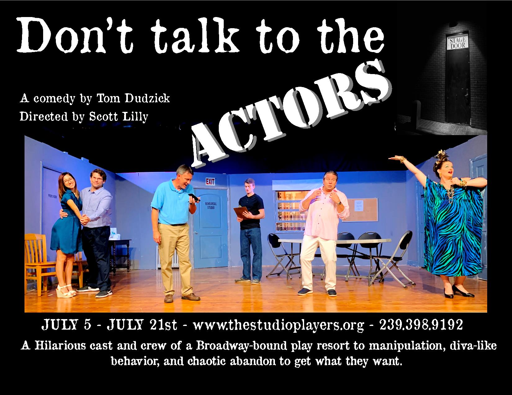 Final Flyer ACTORS 6-28-19.jpg
