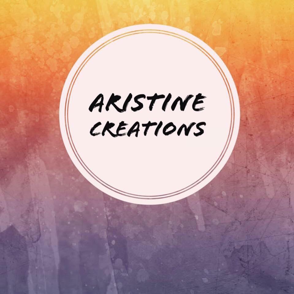 AristineCreations.jpg