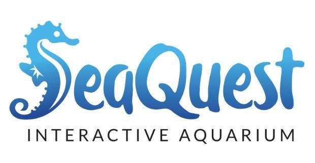 SeaQuestlogo_web.jpg
