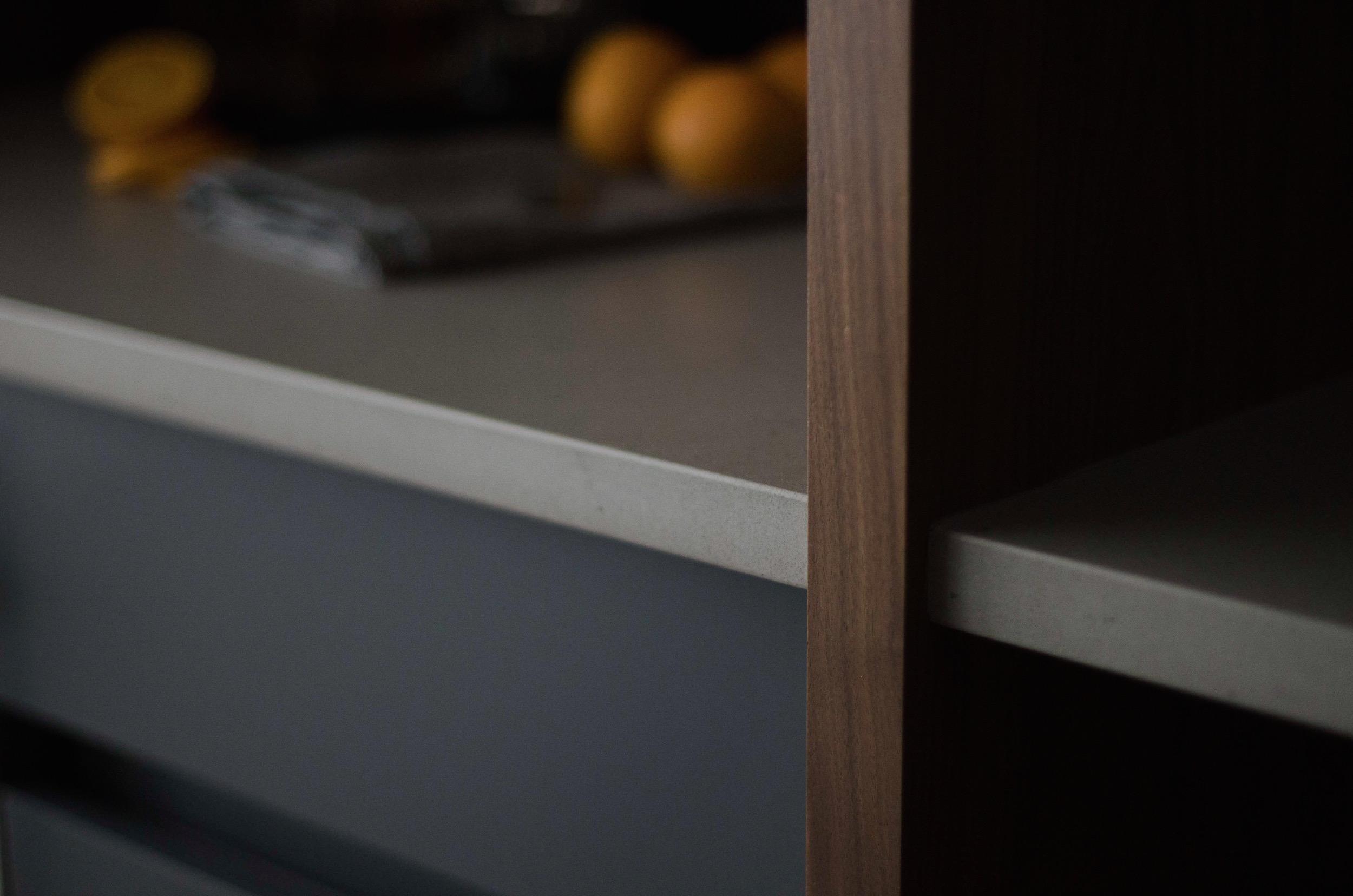 KRC_Chinatown_masculine_custom_home_bar_detail.JPG