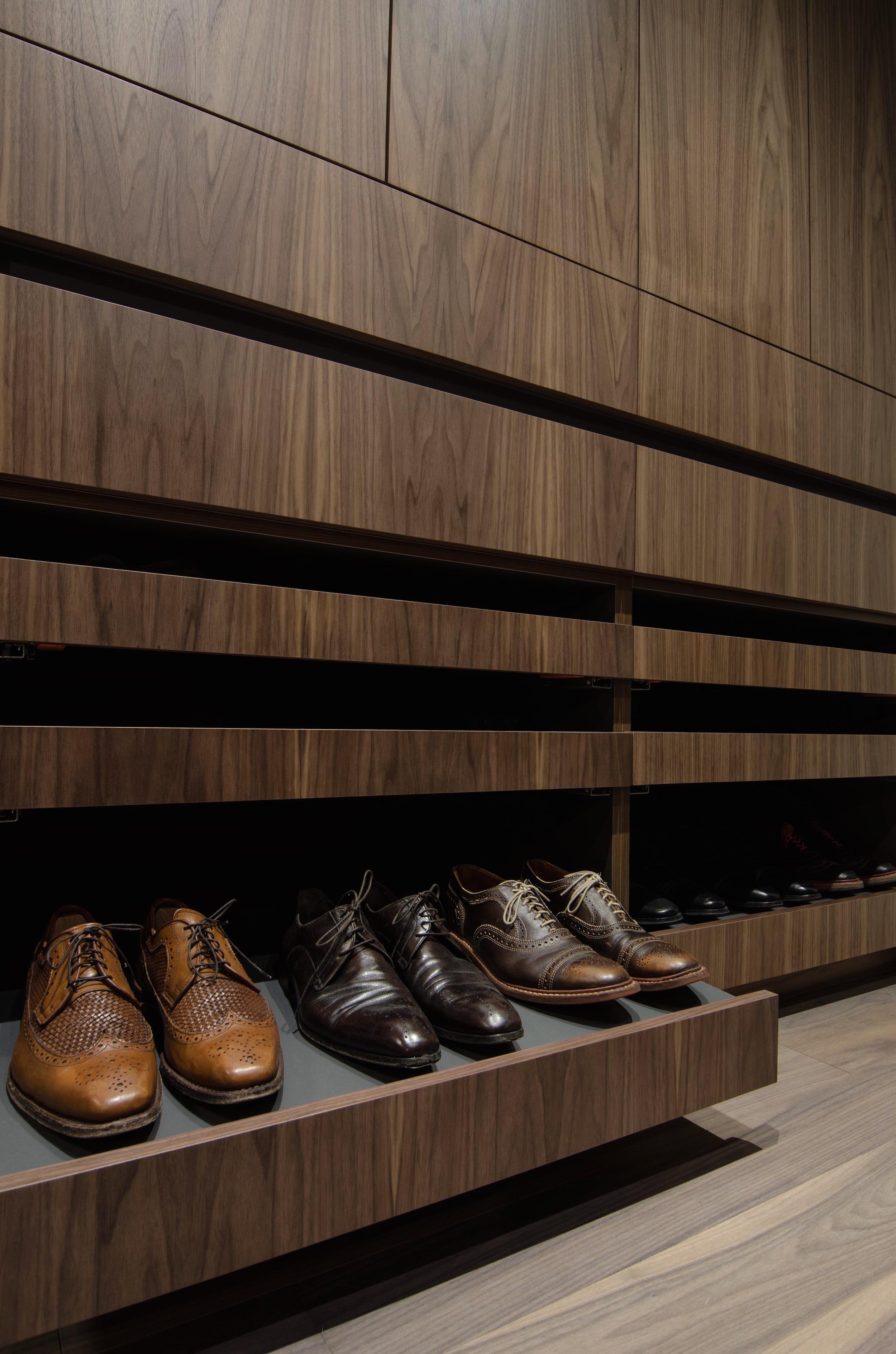 KRC_Chinatown_masculine_custom_wardrobe_shoe_storage.JPG