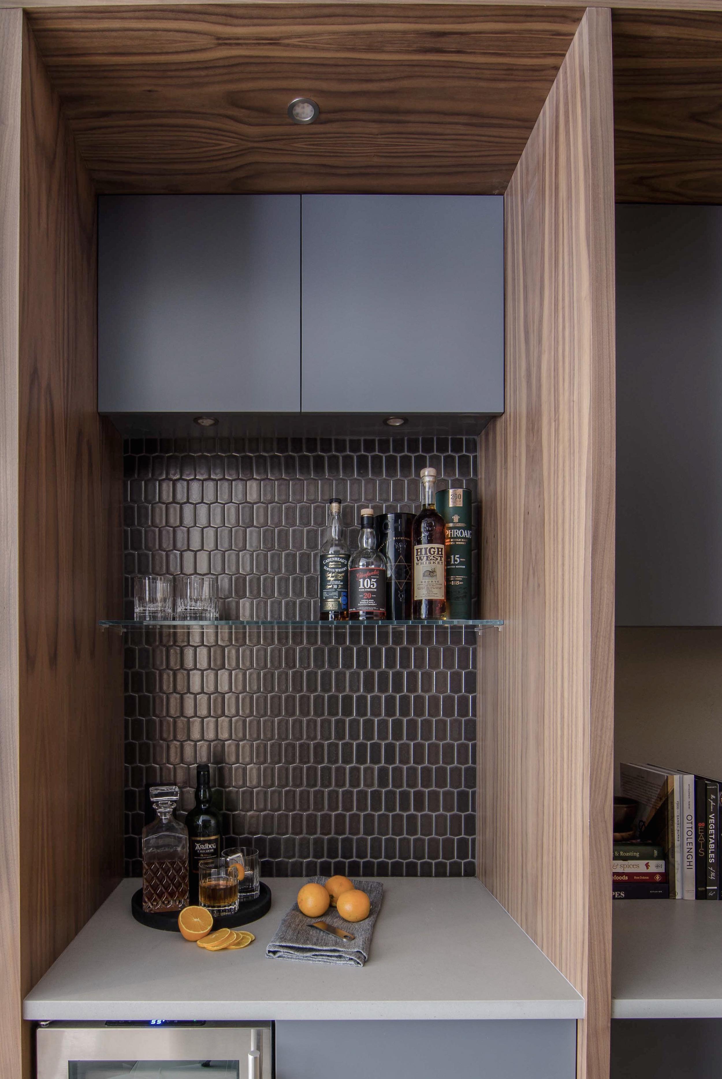 KRC_Chinatown_masculine_kitchen_home_bar.JPG