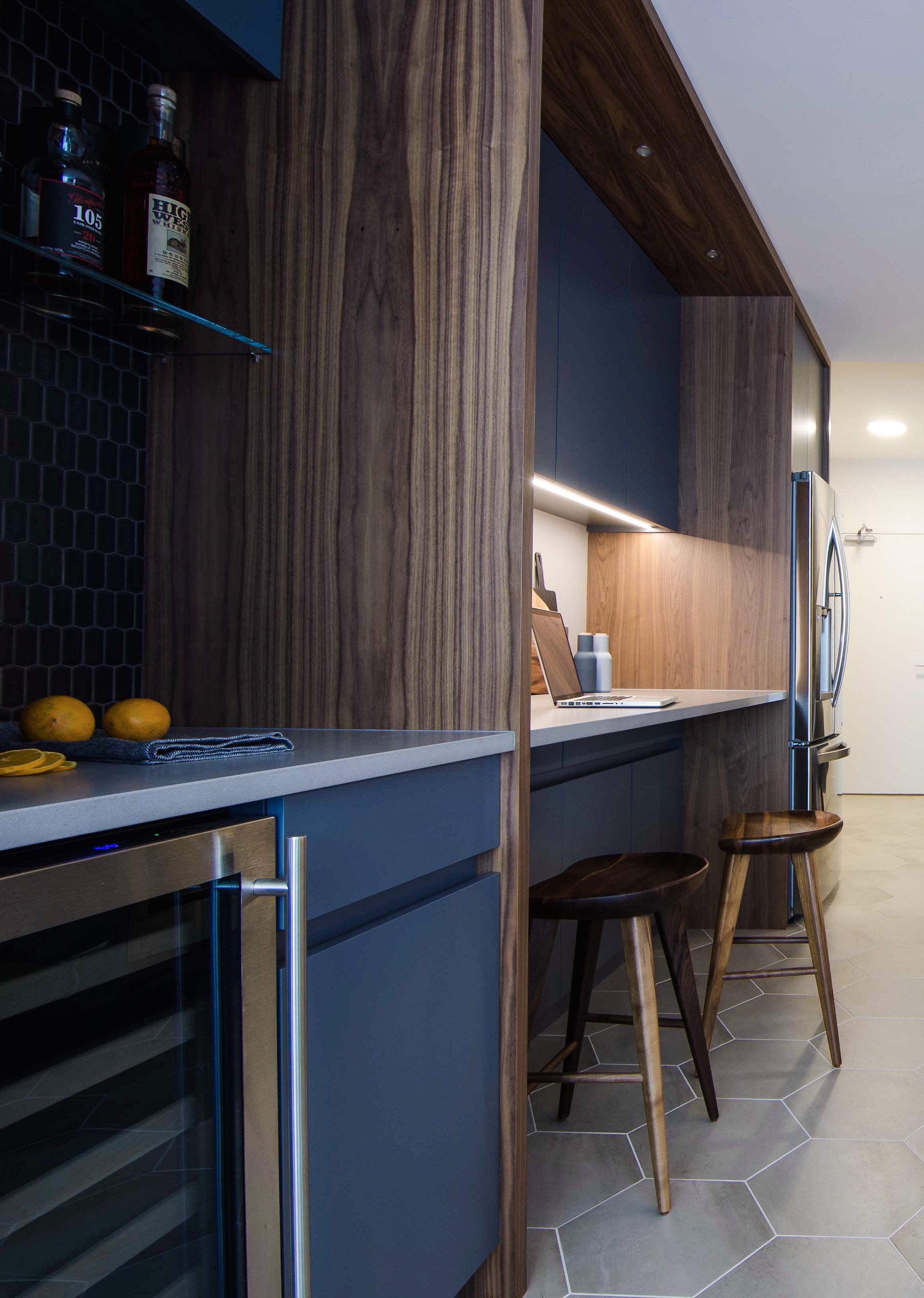 KRC_Chinatown_masculine_kitchen.JPG