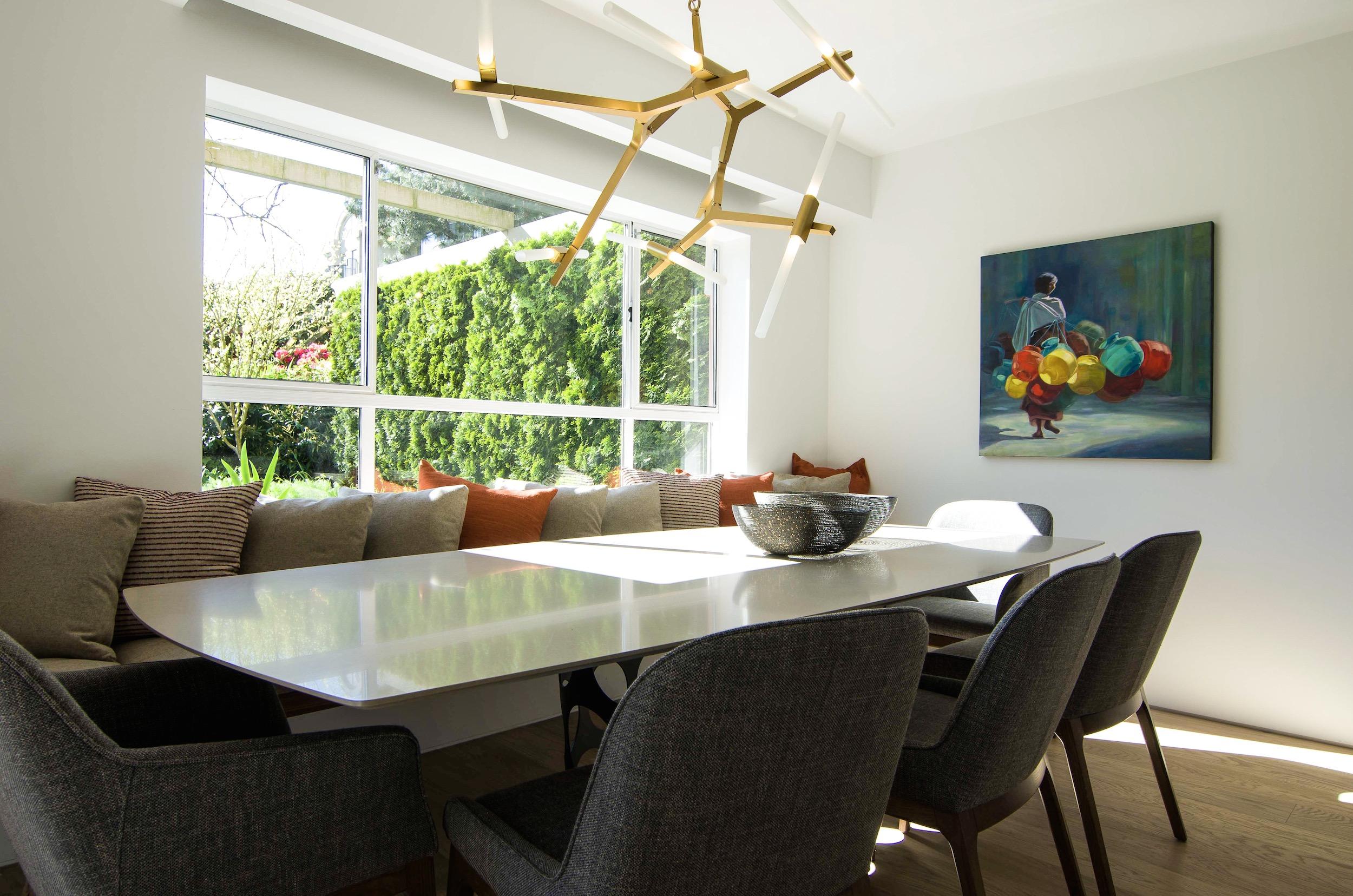 KRC_Spyglass_Dining_Room_1.JPG.JPG