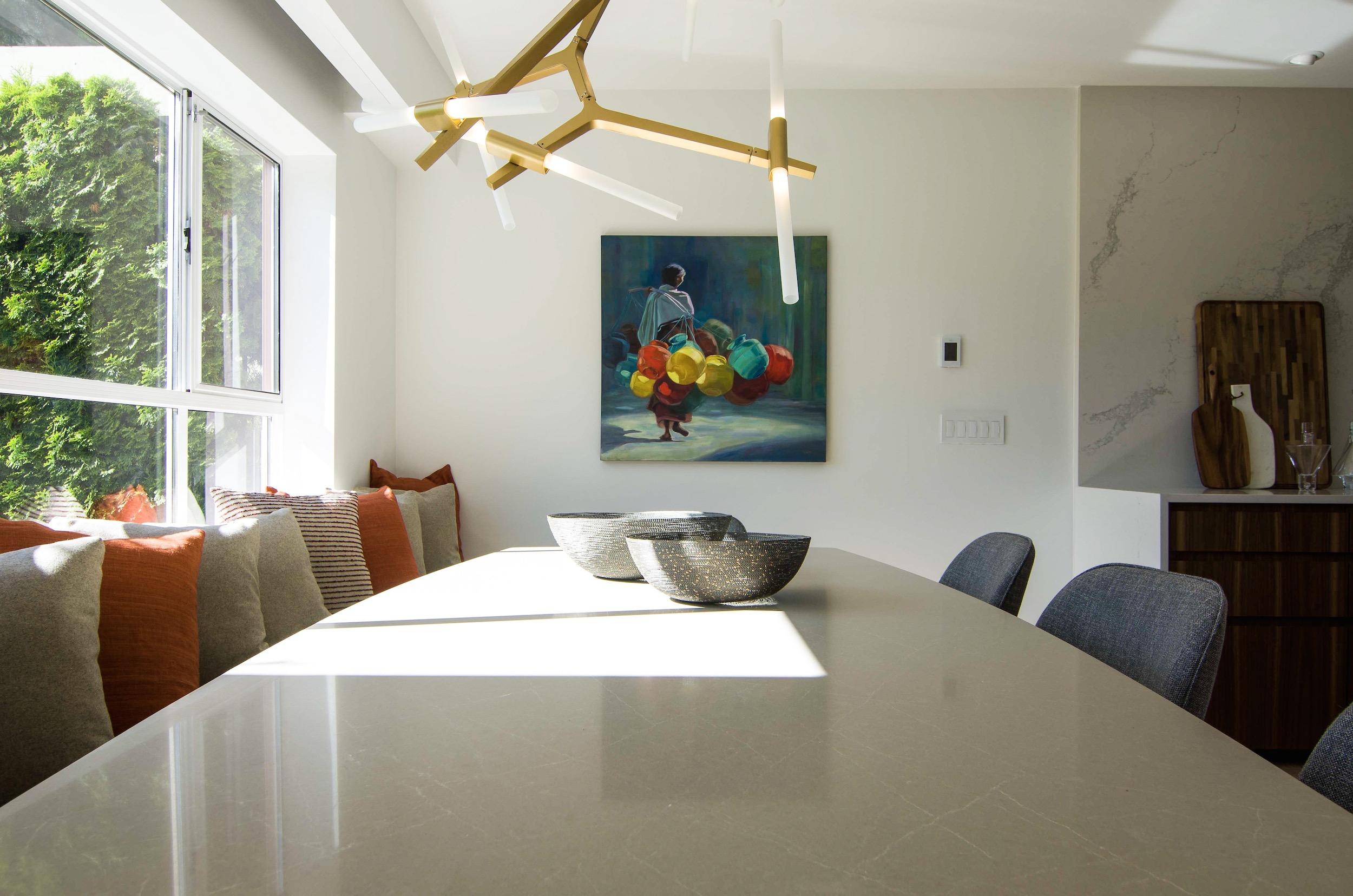 KRC_Spyglass_Dining_Room_Art.JPG