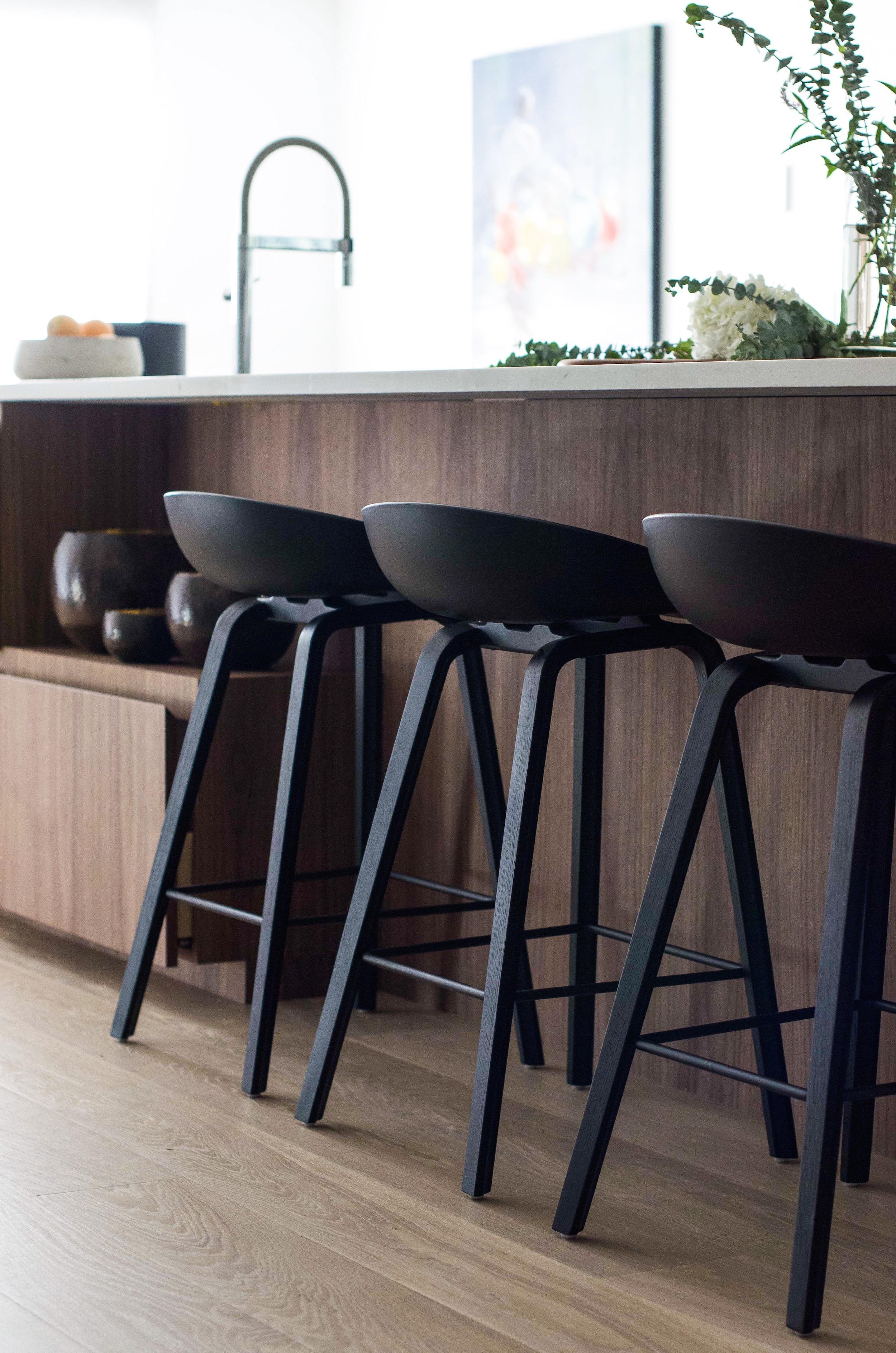 KRC_Spyglass_Kitchen_Bar.JPG