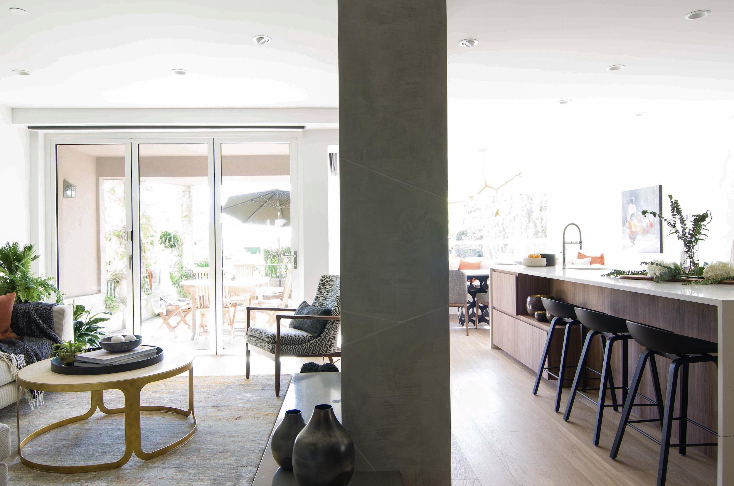 KRC_Spyglass_Living_Dining_Rooms.JPG