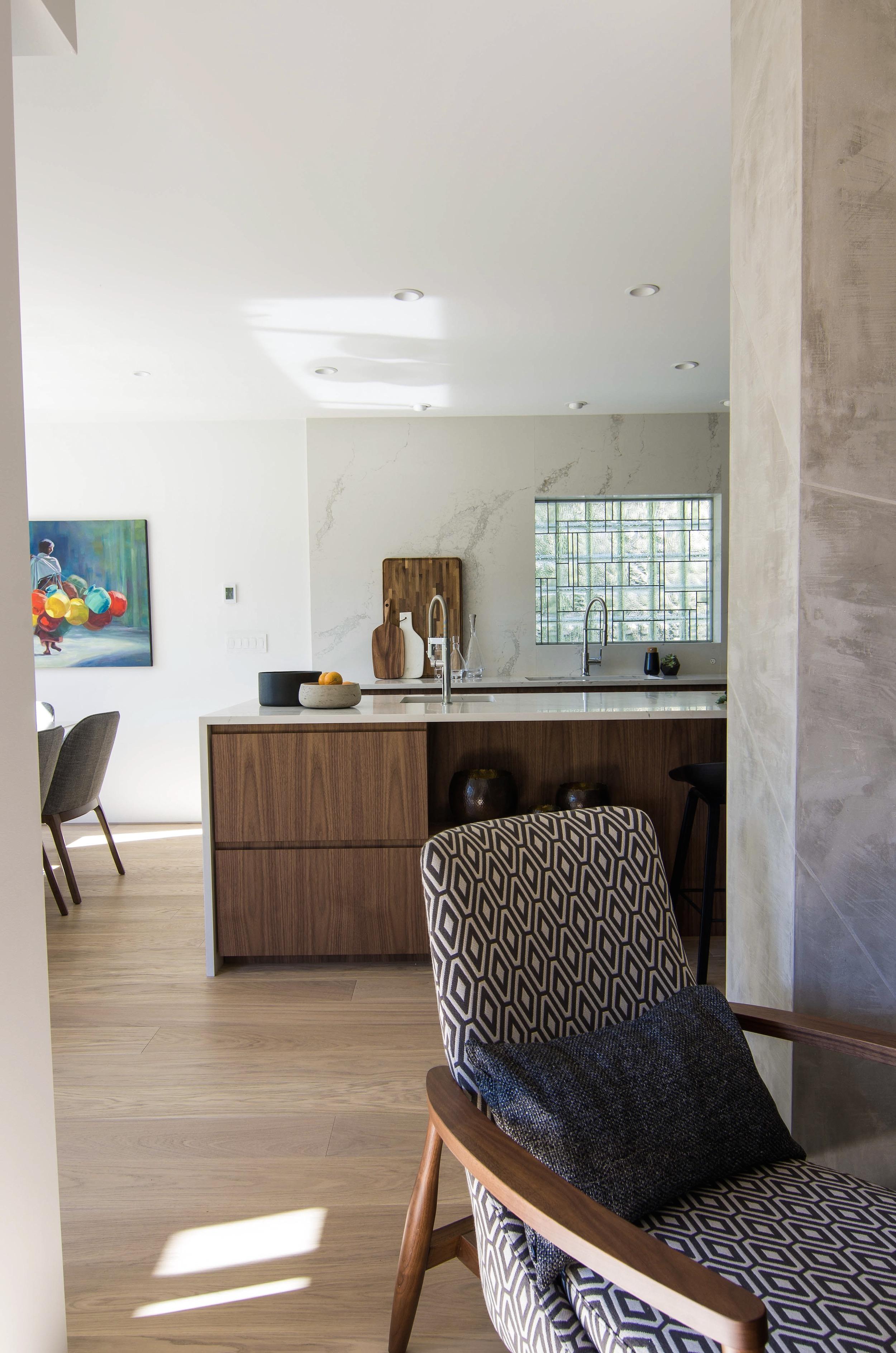 KRC_Spyglass_Living_Room_Kitchen.JPG