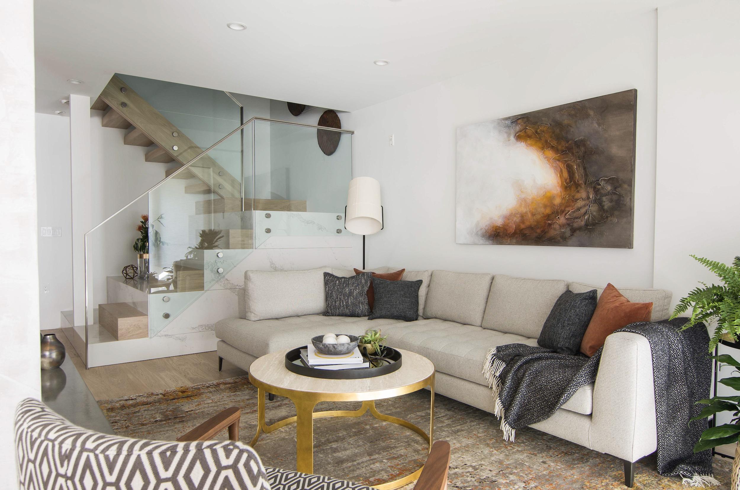 KRC_Spyglass_Living_Room_Staircase.JPG