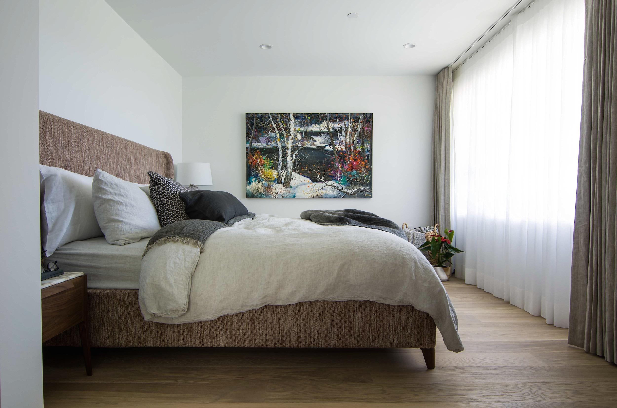 KRC_Spyglass_Master_Bedroom_Custom_Bed.JPG.JPG