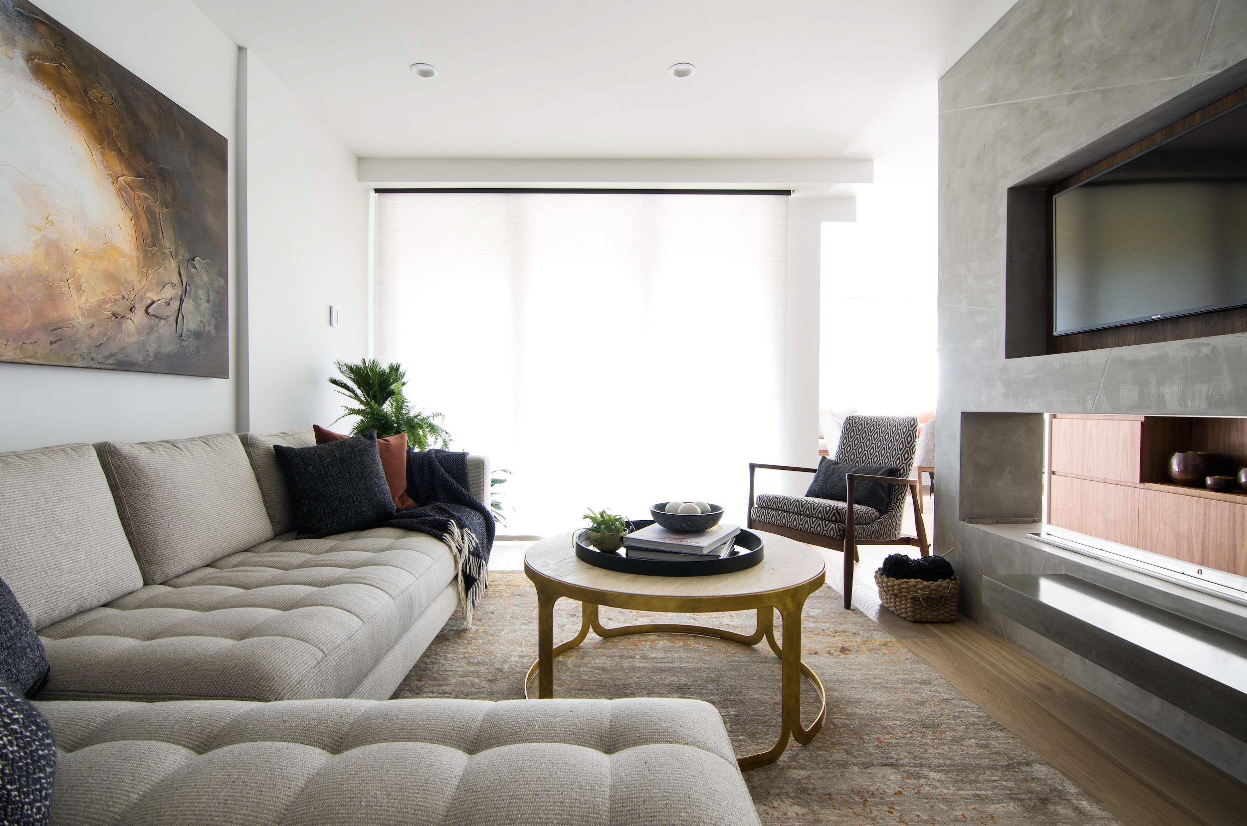 KRC_Spyglass_Living_Room.JPG.JPG