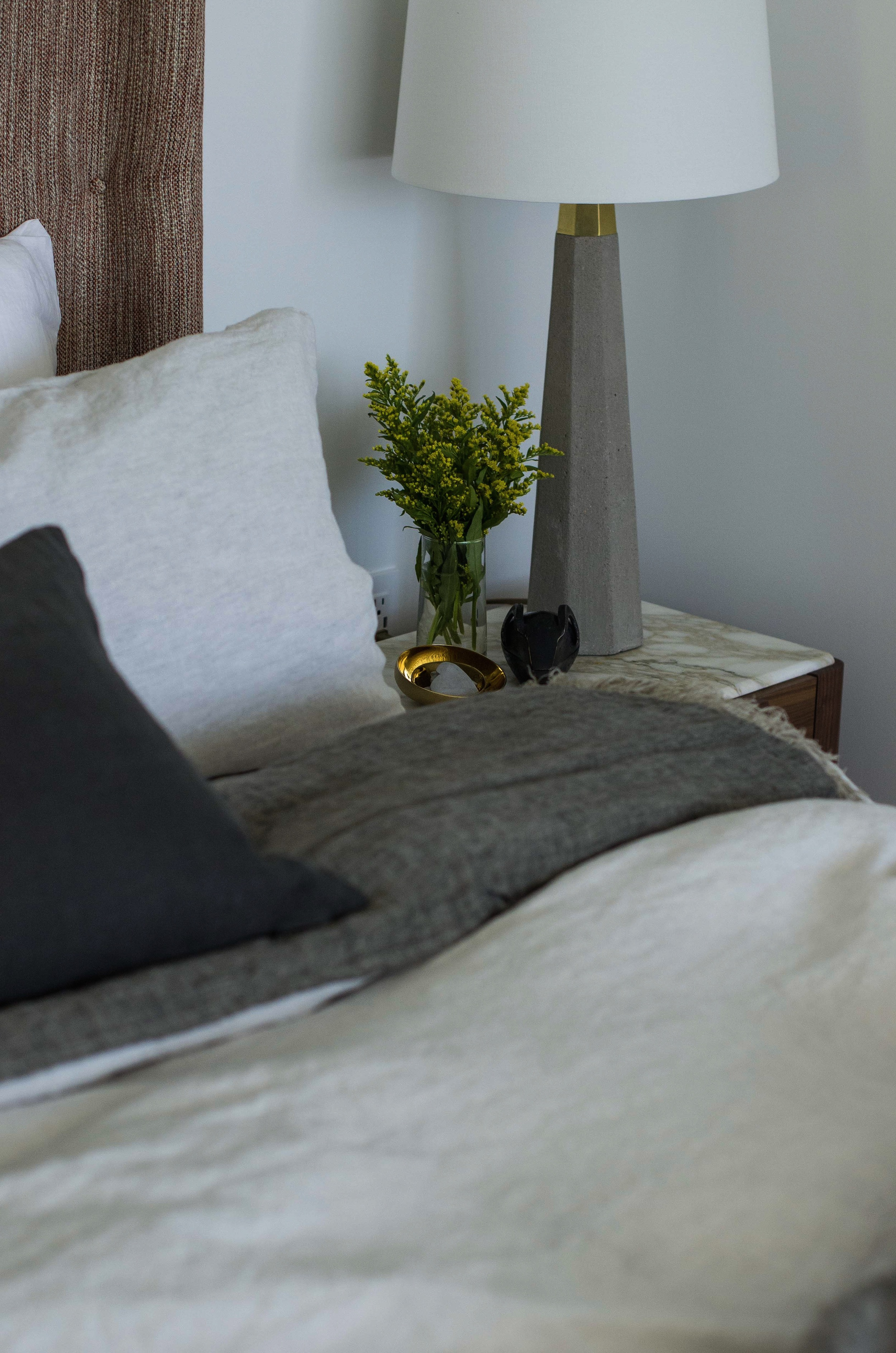 KRC_Spyglass_Master_Bedroom_Linen_Bedding.JPG