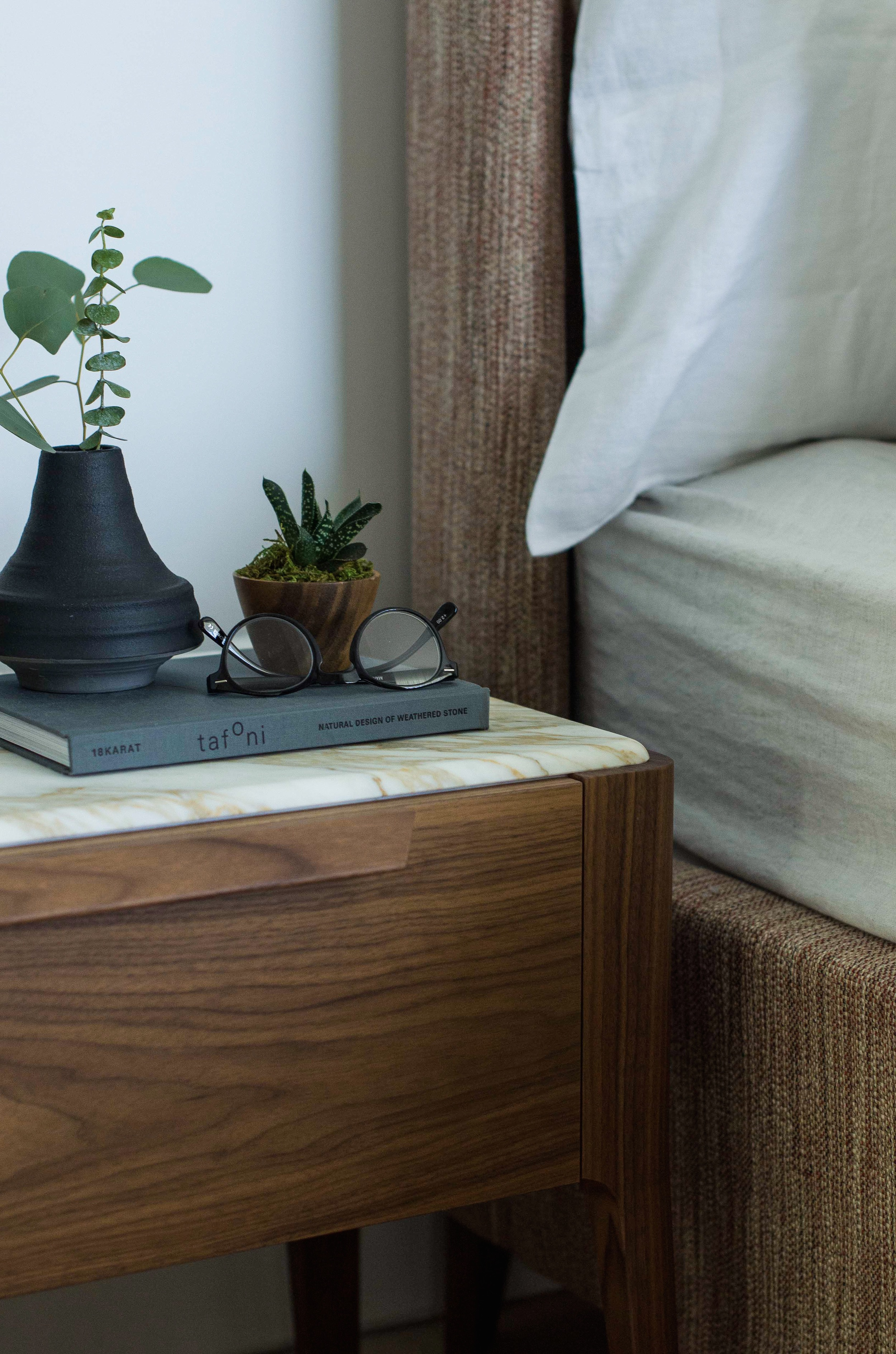 KRC_Spyglass_Master_Bedroom_Marble_Side_Tables.JPG