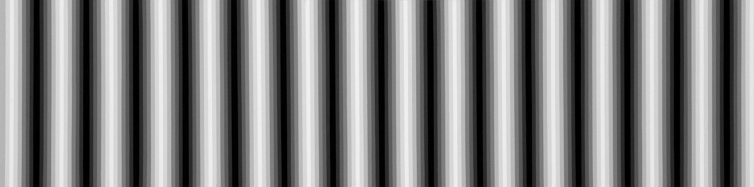 img-4606.jpg