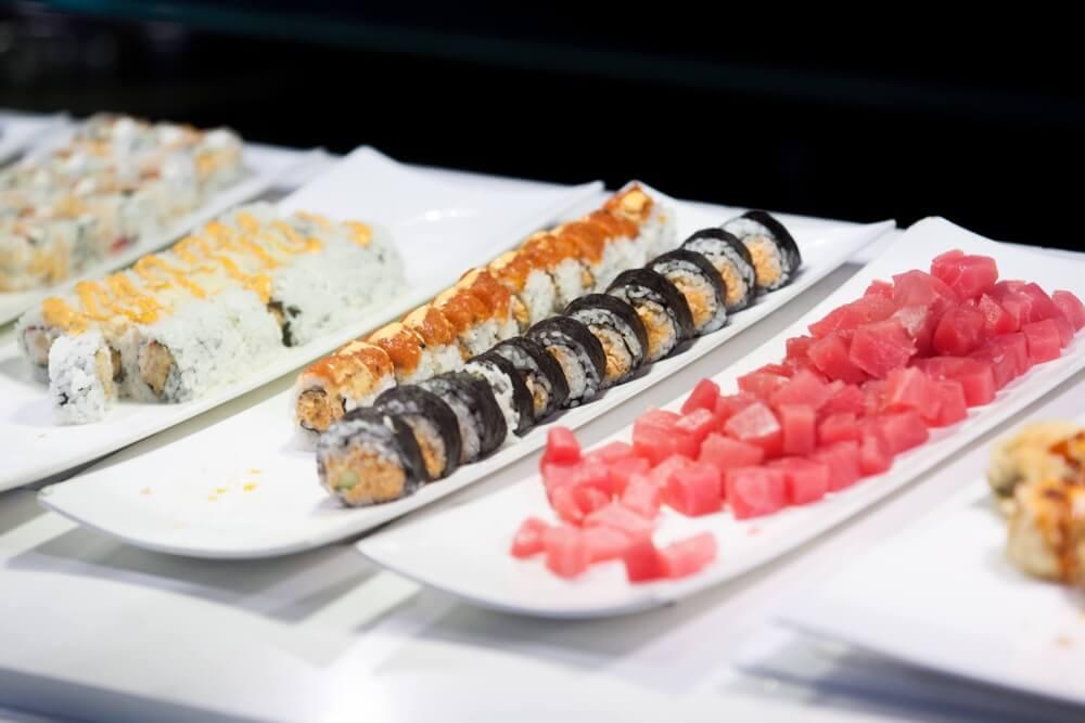 Best-Sushi-San-Diego-Yummy-Buffet.jpg