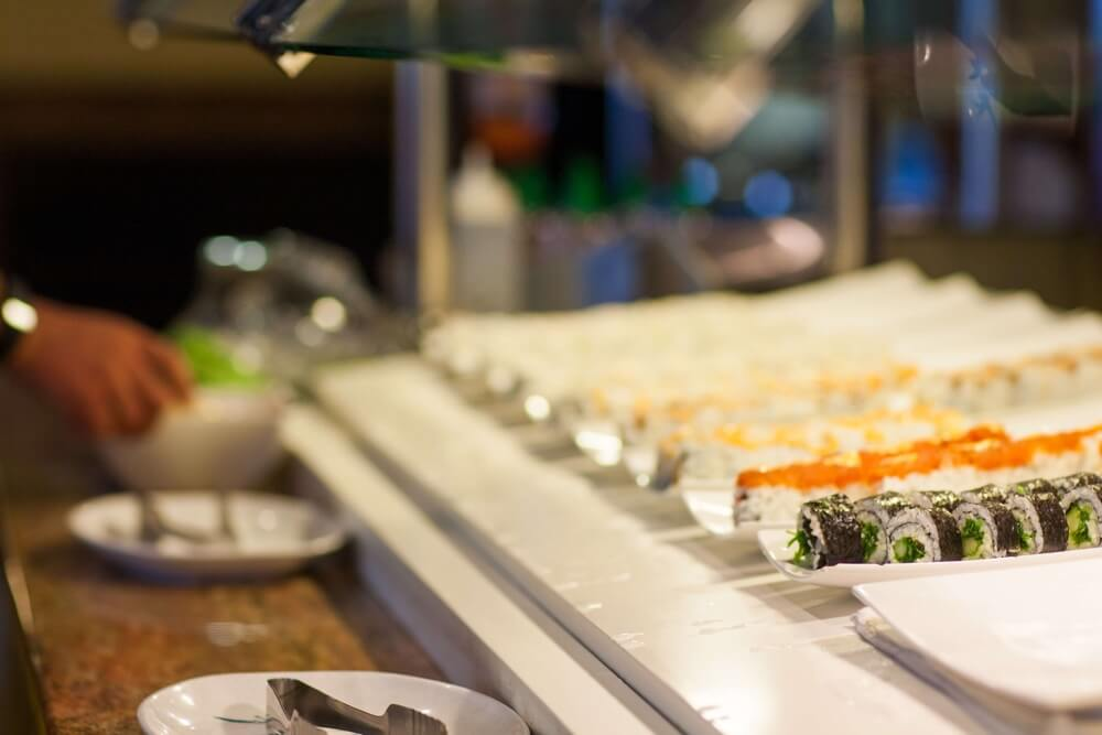 All-You-Can-Eat-Buffet-Sushi-San-Diego.jpg
