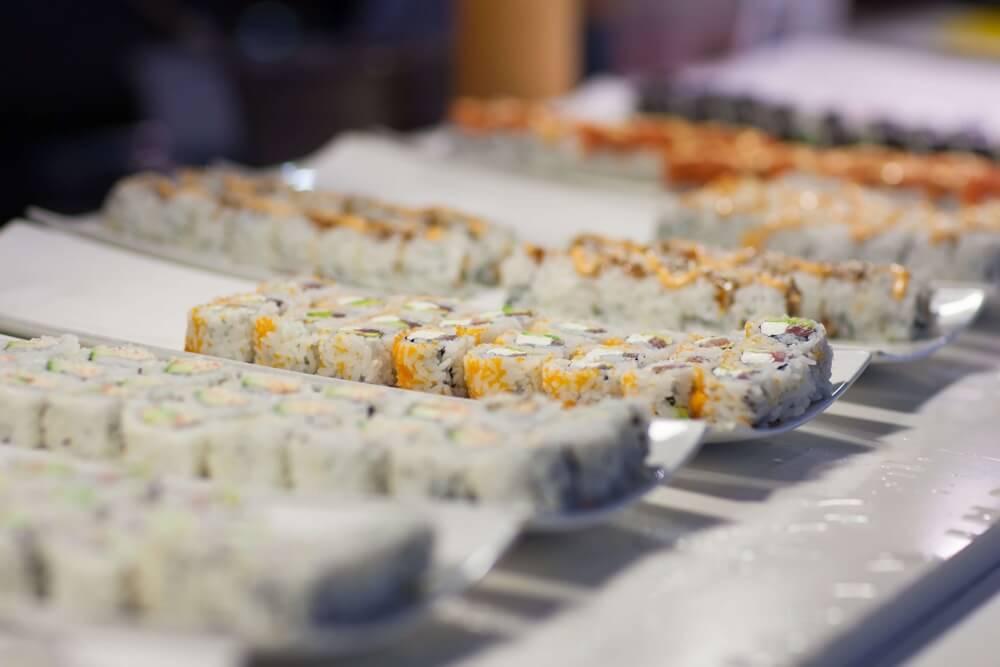 San-Diego-Sushi-Buffet.jpg
