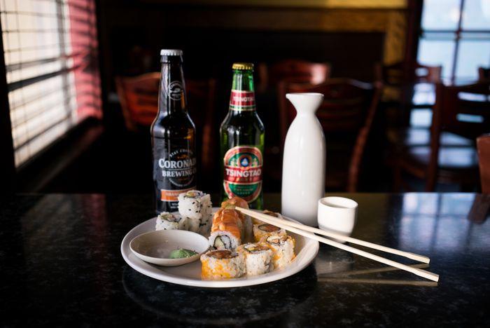 Drink-menu-yummy-buffet-san-diego-2.jpeg